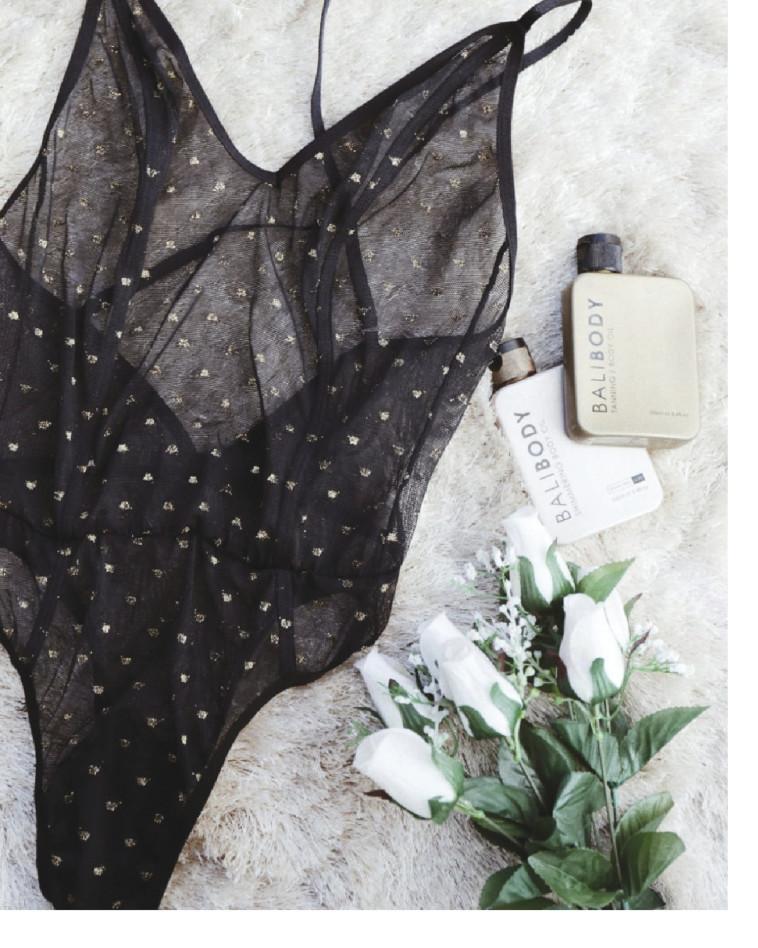 בגדי גוף  (צילום: פיזזז)