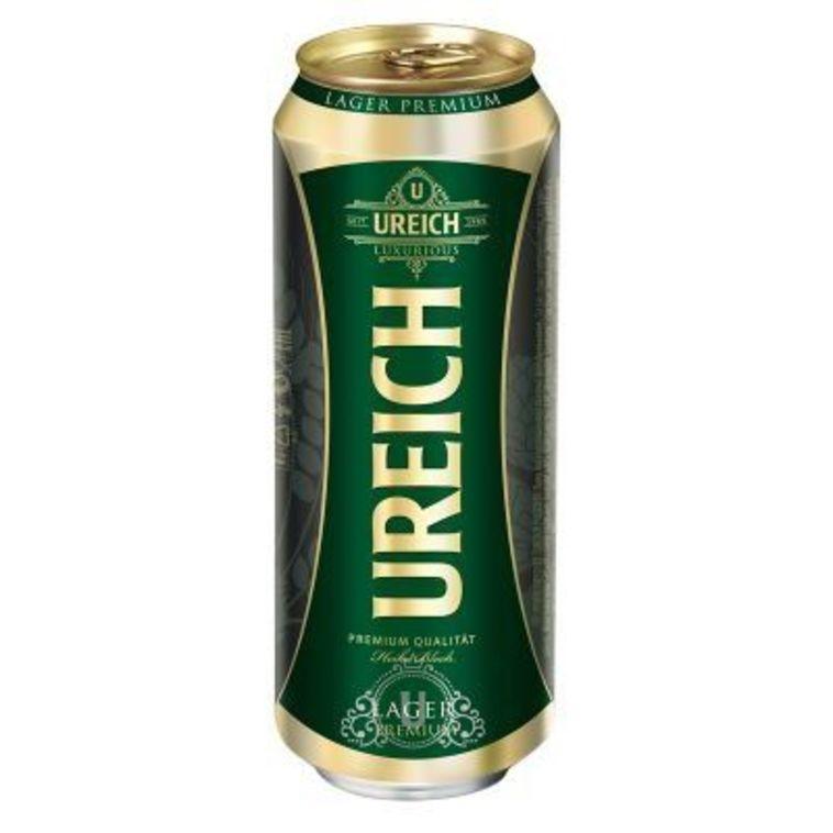 בירה אורייש הגרמנית (צילום: יחצ חול)