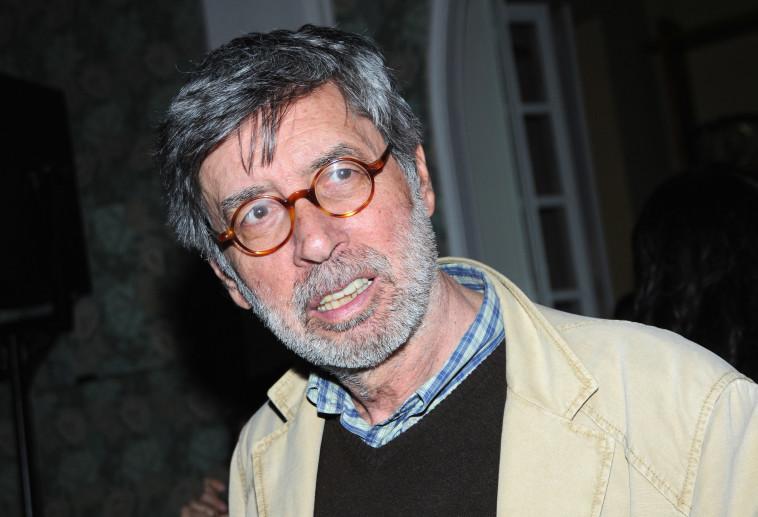 דומניקו סטרנונה (צילום: Vittorio Zunino Celotto/Getty images)