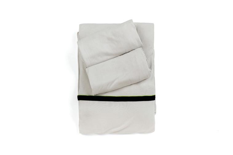 קולקציית כלי המיטה הזוגיים (צילום: יחצ)