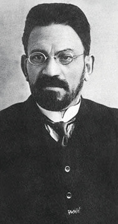 מנחם מנדל בייליס (צילום: ויקיפדיה)