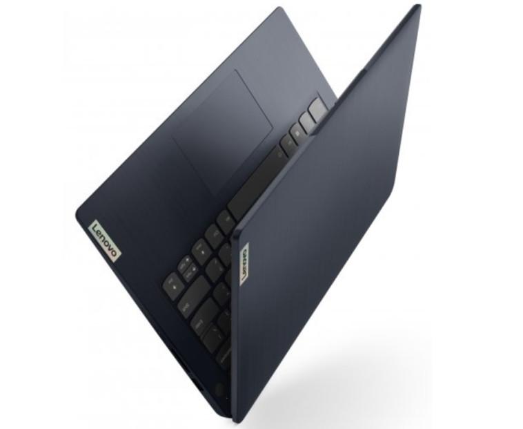 Lenovo IdeaPad 3-15ITL (צילום: יח''צ לנובו)