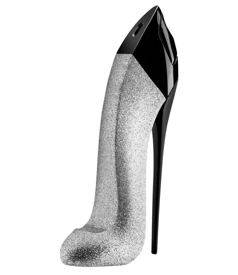 בושם לאישה  Good Girl Superstar collection edition, קרולינה הררה. מחיר: 470 שקלים (צילום: יח''צ)