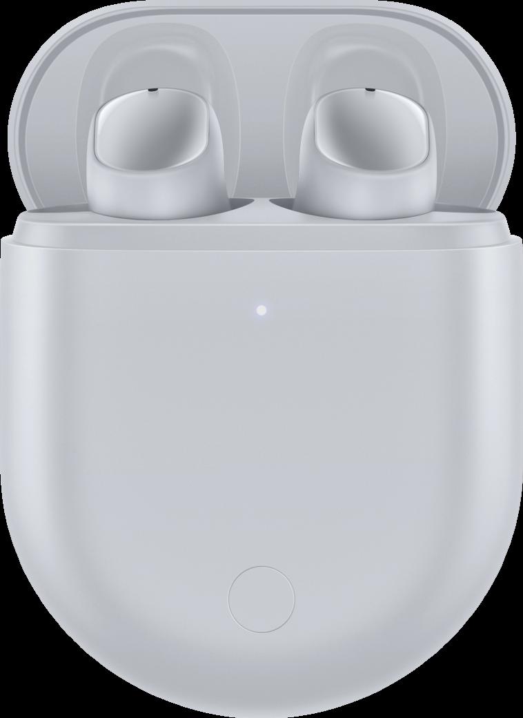 אוזניות Redmi Buds 3 pro (צילום: יח''צ שיאומי)