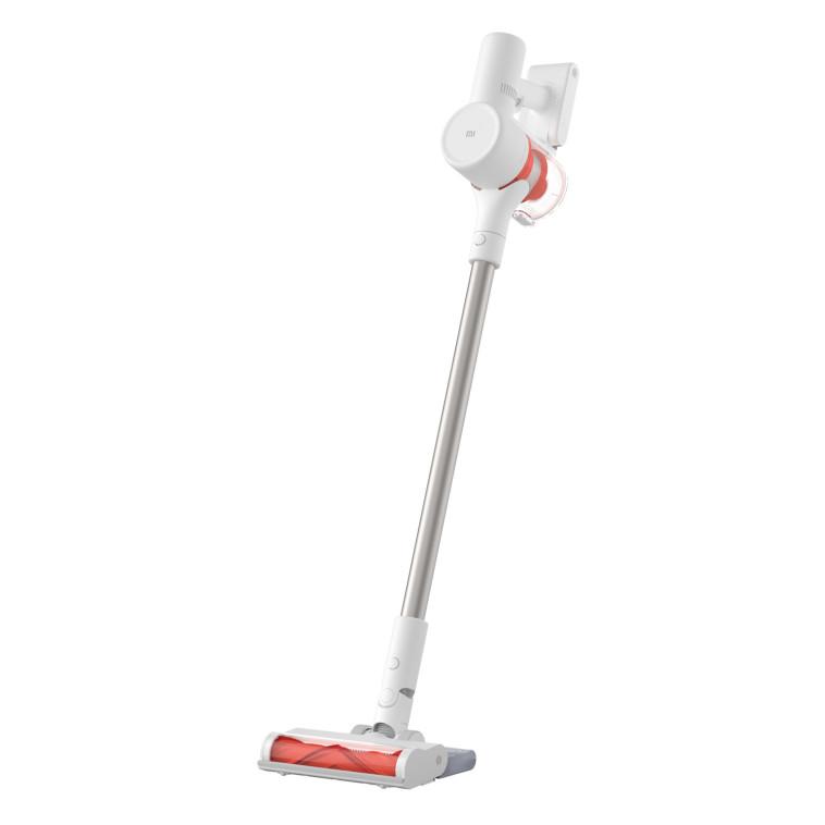 Mi Vacuum Cleaner G10. שואב אבק אלחוטי שוטף מבית שיאומי (1,199 במקום 1499 ש''ח) (צילום: יחצ שיאומי)