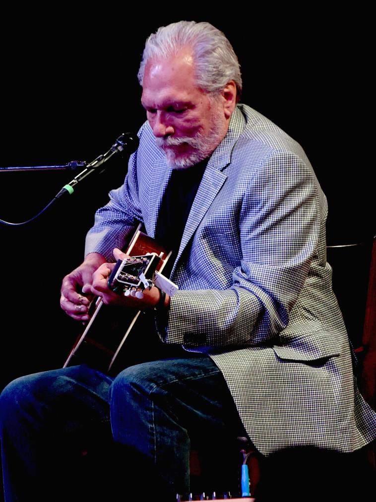 יורמן קאוקונן  (צילום: Getty images)