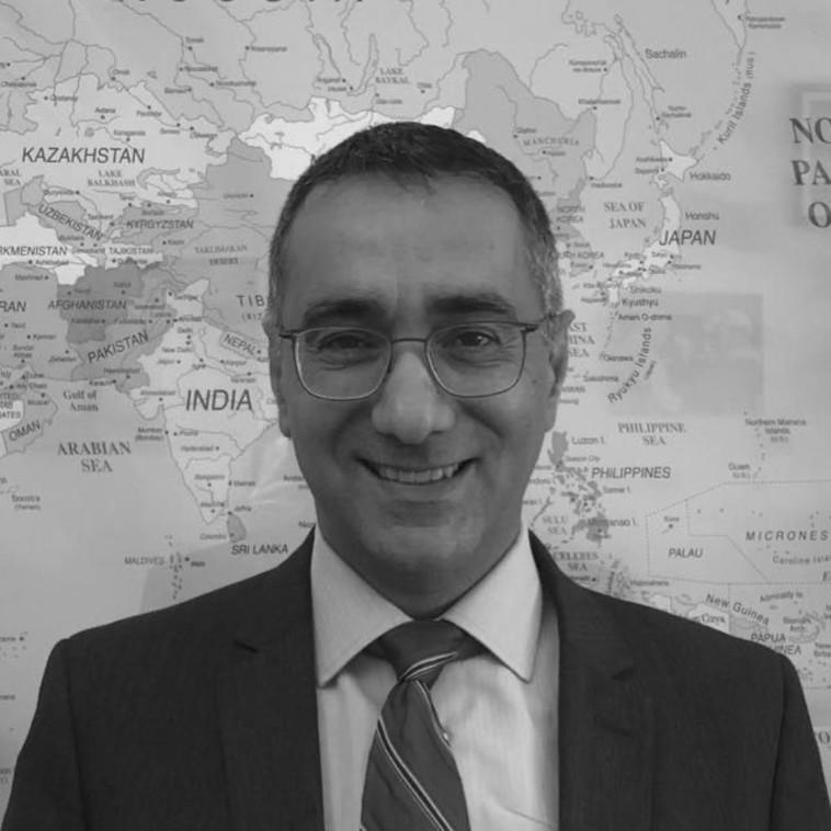 גלעד כהן (צילום: פרטי)