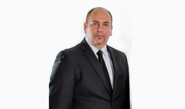 עורך הדין שרון סגל (צילום: משרד עו''ד שרון סגל)