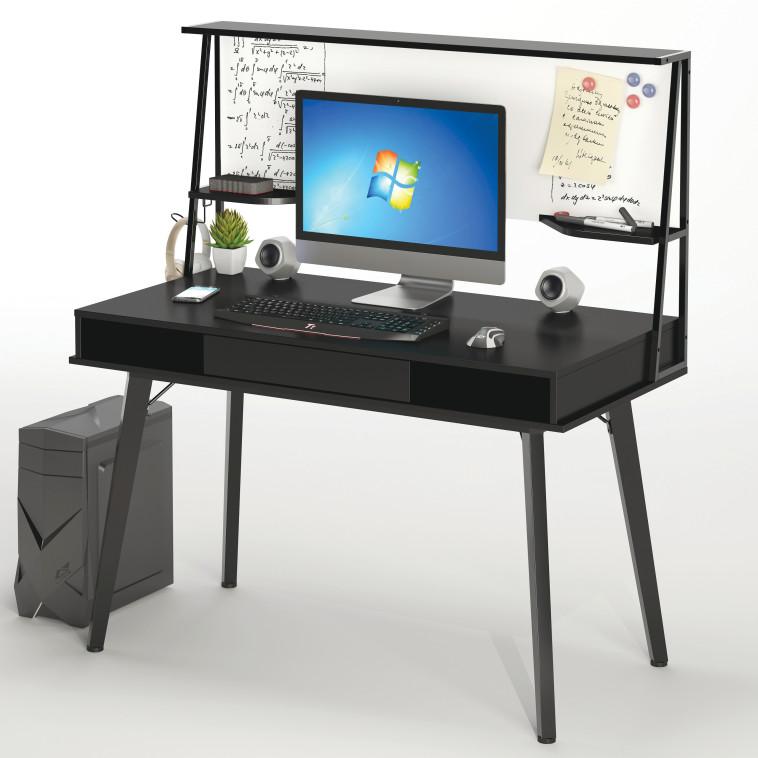 רשת ד''ר גב, שולחן מחשב. 930 ש''ח (צילום: ירון ויינברג)