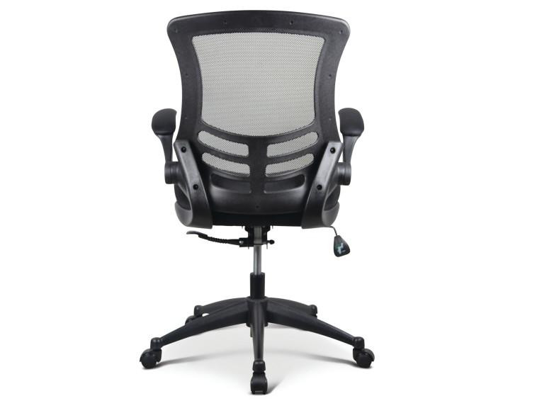 רשת ד''ר גב, כיסא משרדי (צילום: ירון ויינברג)