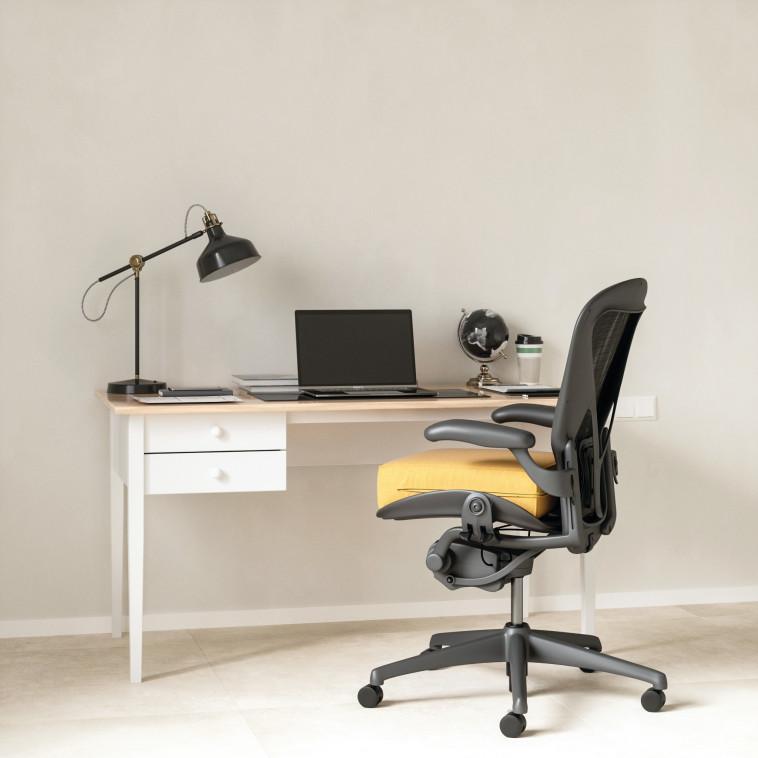 טופר לכיסא של חברת סוהם (צילום: יחצ)