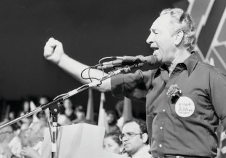 פרס ב-1981