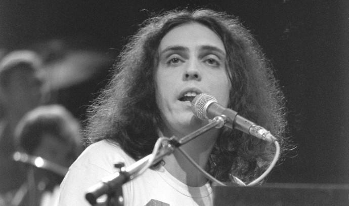 צביקה פיק, 1979