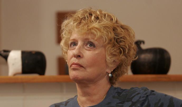 אילנה רובינא
