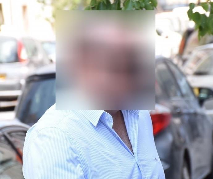 """הבכיר לשעבר בלשכת רה""""מ החשוד בעבירות מין"""