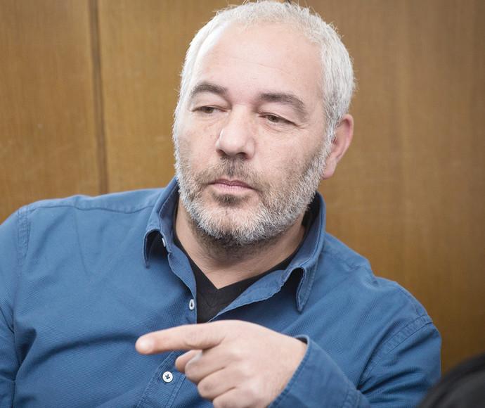 רונאל פישר