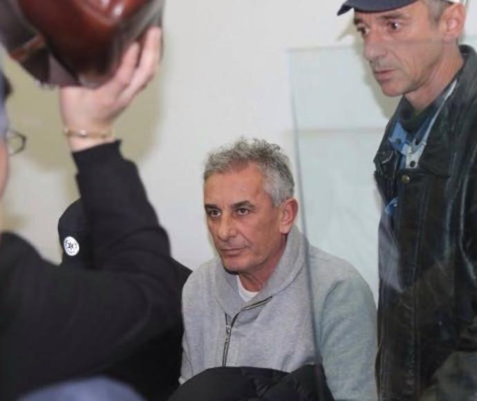 יהודה בן חמו, ראש עיריית כפר סבא בהארכת מעצרו