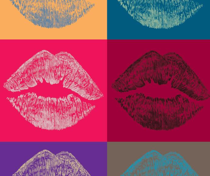 נשיקות