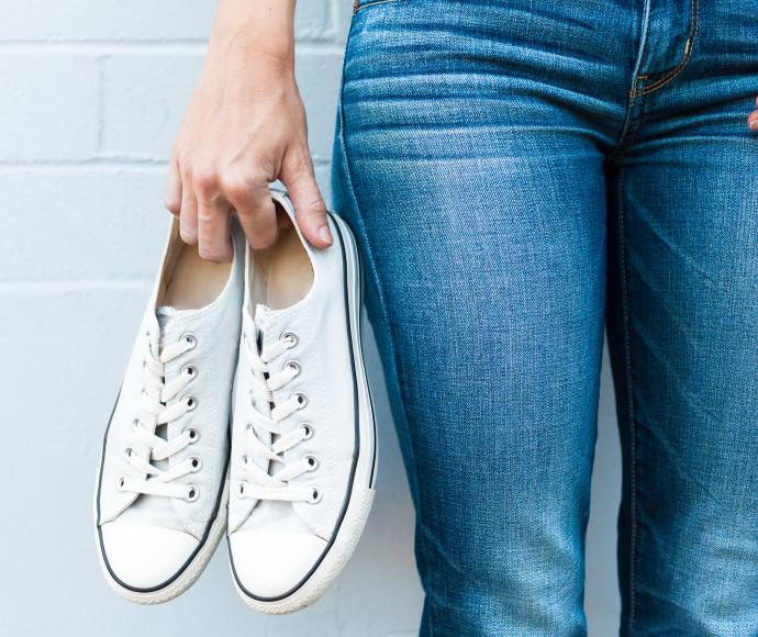 ג'ינס, צילום אילוסטרציה