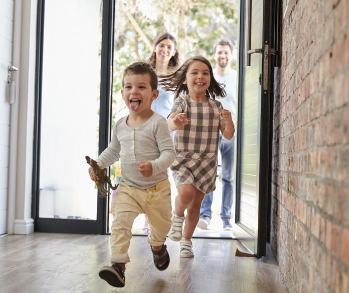 ילדים, צילום אילוסטרציה
