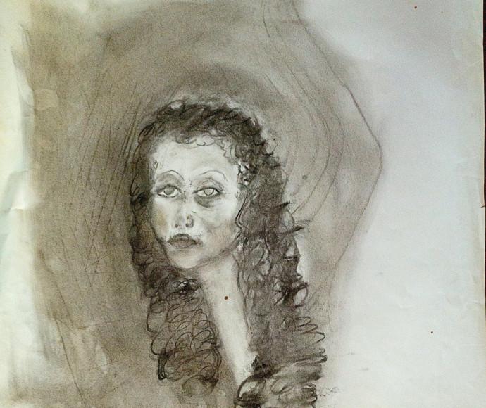 ציור: נתן זהבי