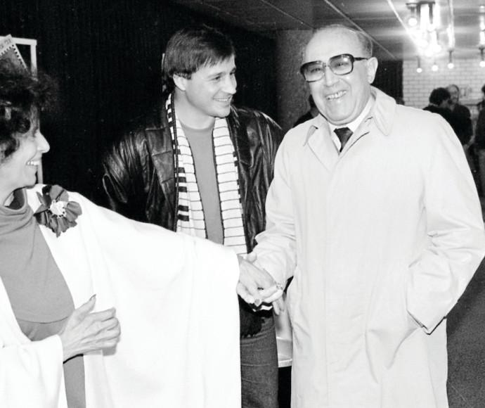 משה וילנסקי שושנה דמארי אבי טולדנו