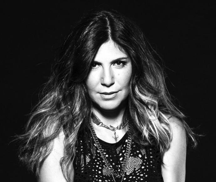 סימה לוי-דוכין