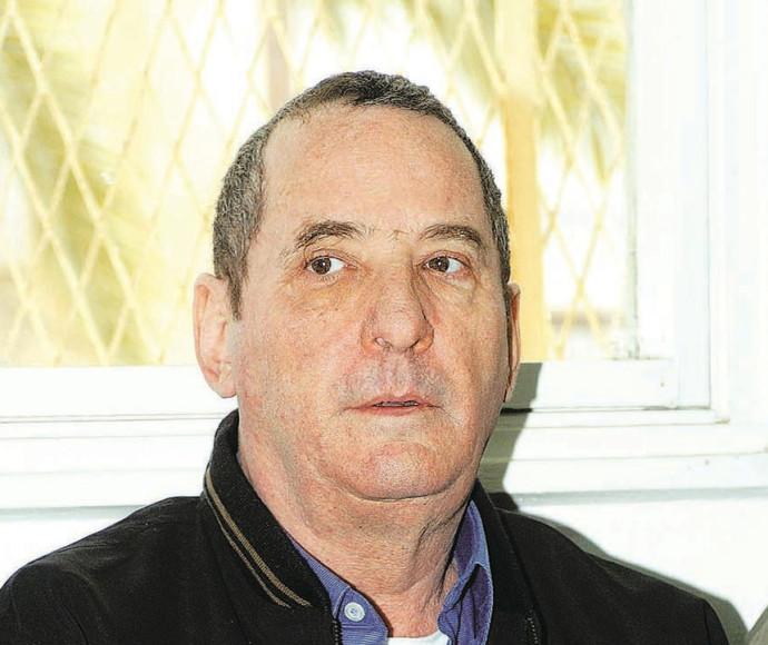 אלחנן טננבוים