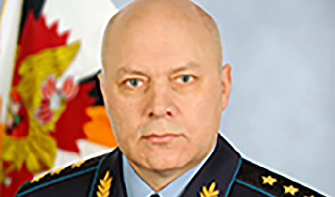 איגור קורובוב
