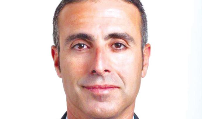 יהודה בן אסאייג