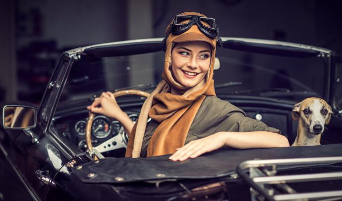 רכב-מה ששנוא עליך אל תעשה לרכבך – המדריך להארכת חיי הרכב