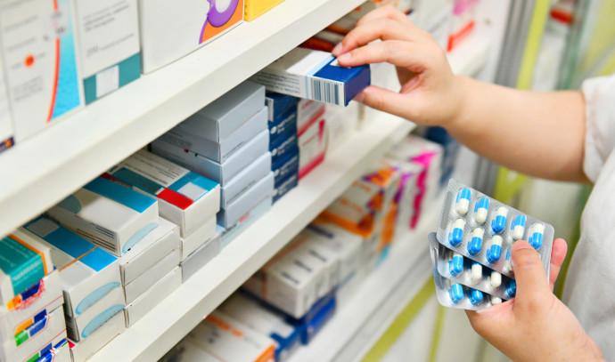 תרופות, כדורים, צילום אילוסטרציה