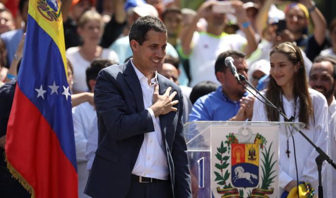 חואן גוואידו