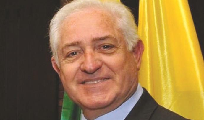 יצחק אלדן