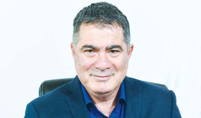 ראול סרוגו