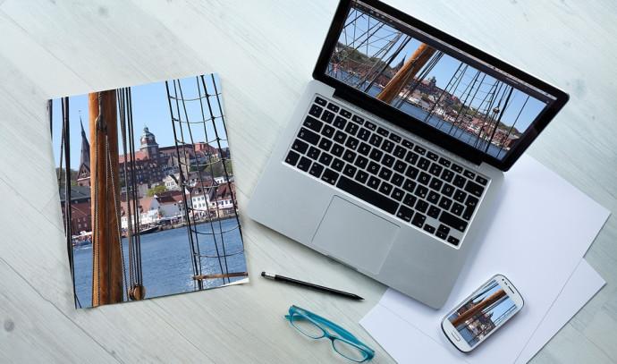 ללמוד עיצוב גרפי ולהשתלב בעולם ההייטק
