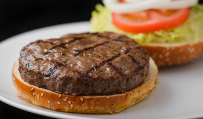 יום ההמבורגר הבינלאומי
