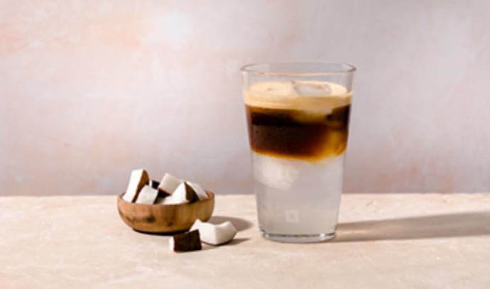 קפה קר