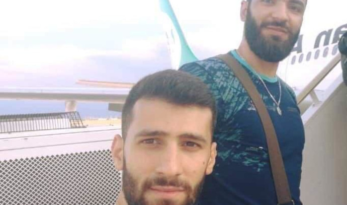 פעילי המיליציות השיעיות שחוסלו בסוריה