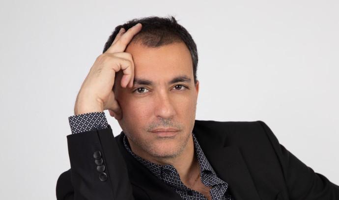 גבריאל בוקובזה