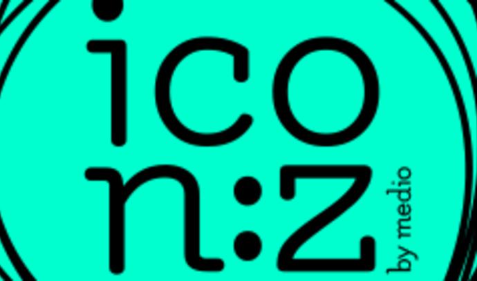 סוכנות Iconz