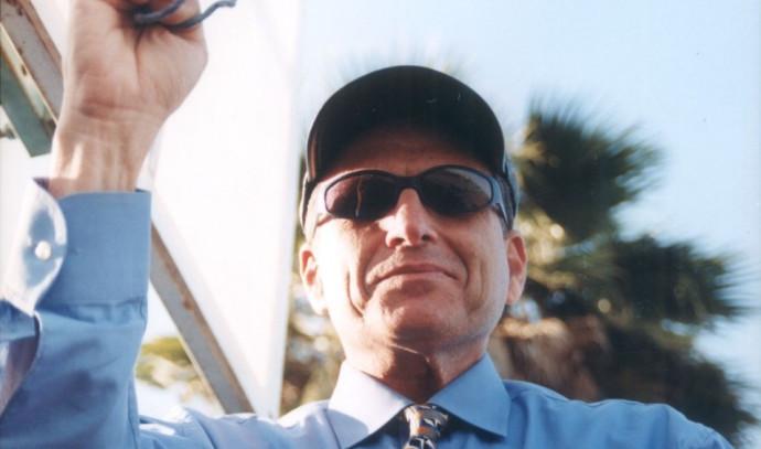 אריק הניג