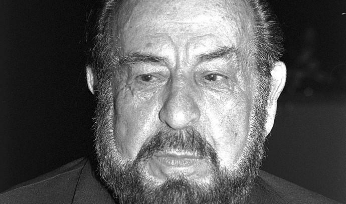 שמואל רודנסקי