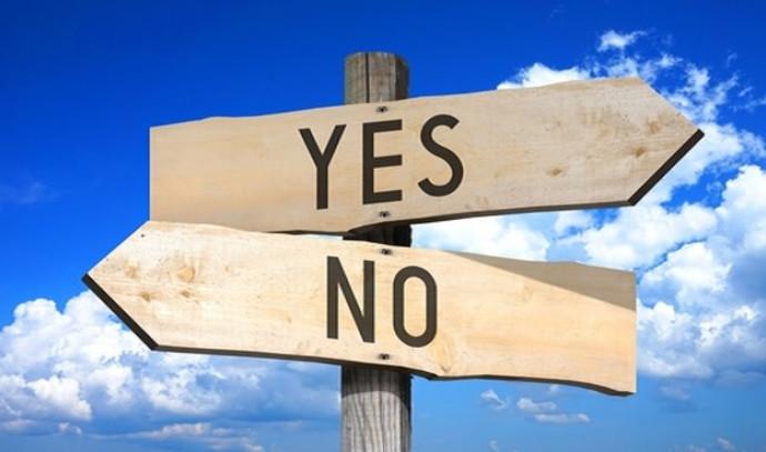 צומת החלטות
