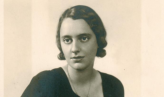 למה 50 שנה לאחר מותה לאה גולדברג אקטואלית מתמיד?