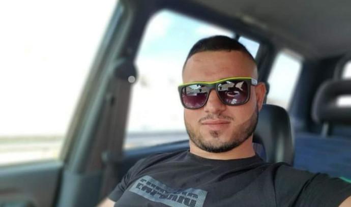סאהר אבו אל-קיעאן