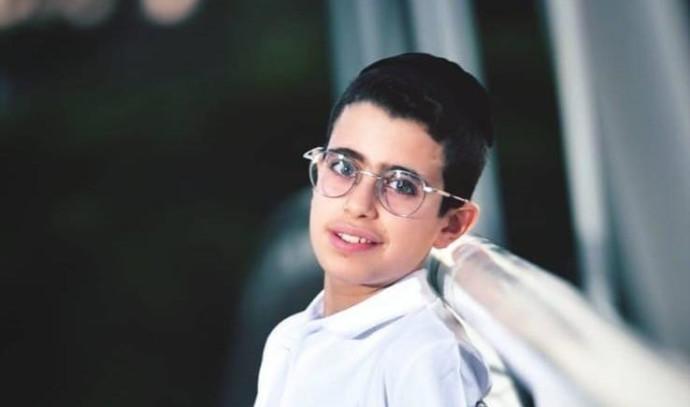 """דניאל כהן ז""""ל"""