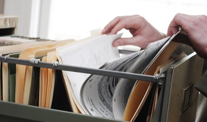 חוק חופש המידע: כך הוא יסייע לכם בהליך משפטי מול המדינה