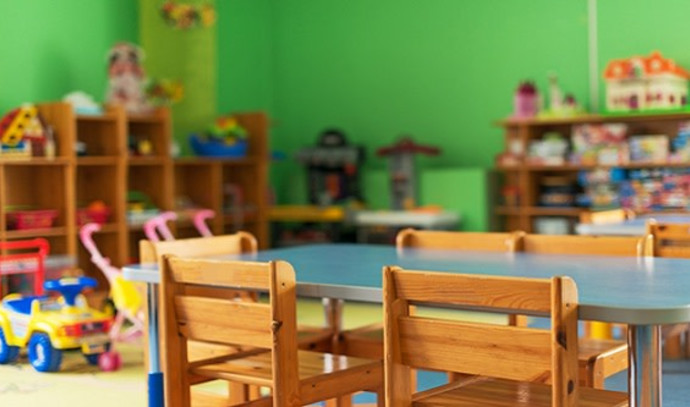 תאונות ילדים ותלמידים