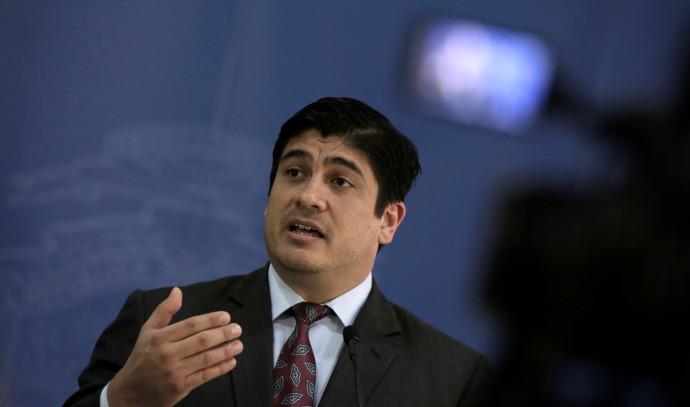 קרלוס אלווארדו